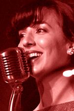 Gina Saputo